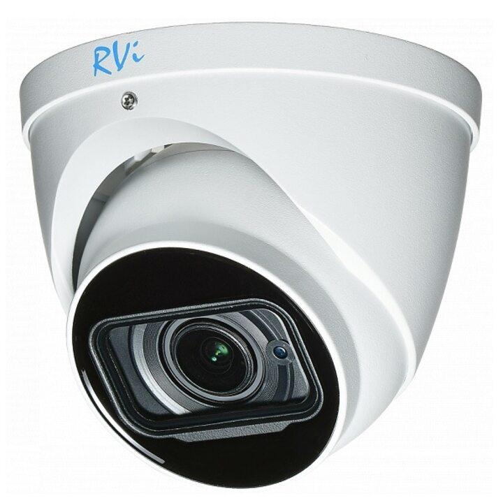 фото - RVi-1ACE202MA (2.7-12) white