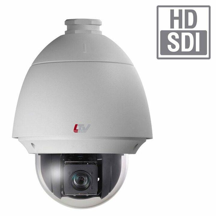 фото - LTV-HSDNO20-M2