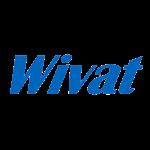 Wivat