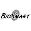фото - СКУД BioSmart