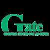 Система контроля доступа - СКУД GATE