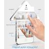 фото - Система «умный дом»