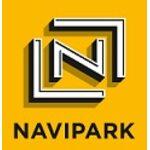 Navipark