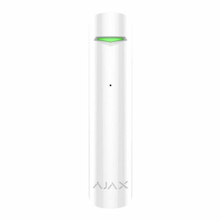 фото - Ajax GlassProtect (white)