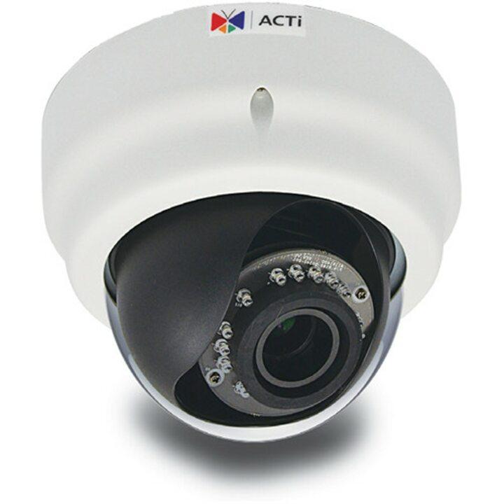 фото - ACTi D65A