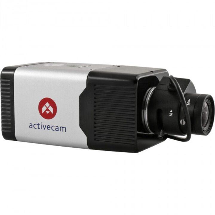 фото - ActiveCam AC-D1140S