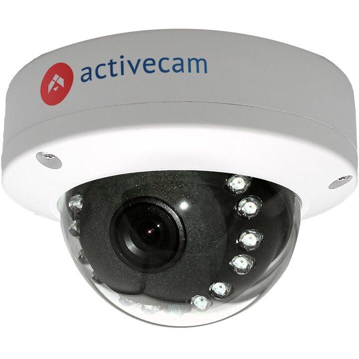 ActiveCam AC-D3111IR1