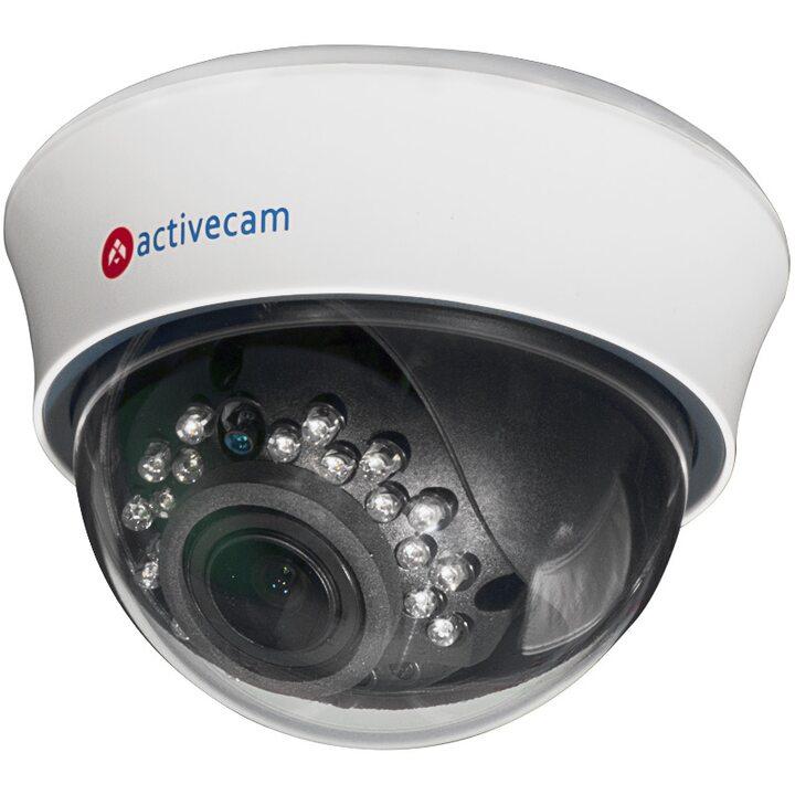 фото - ActiveCam AC-D3113IR2