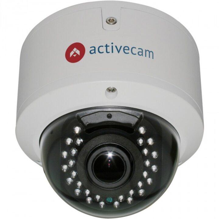фото - ActiveCam AC-D3123VIR2