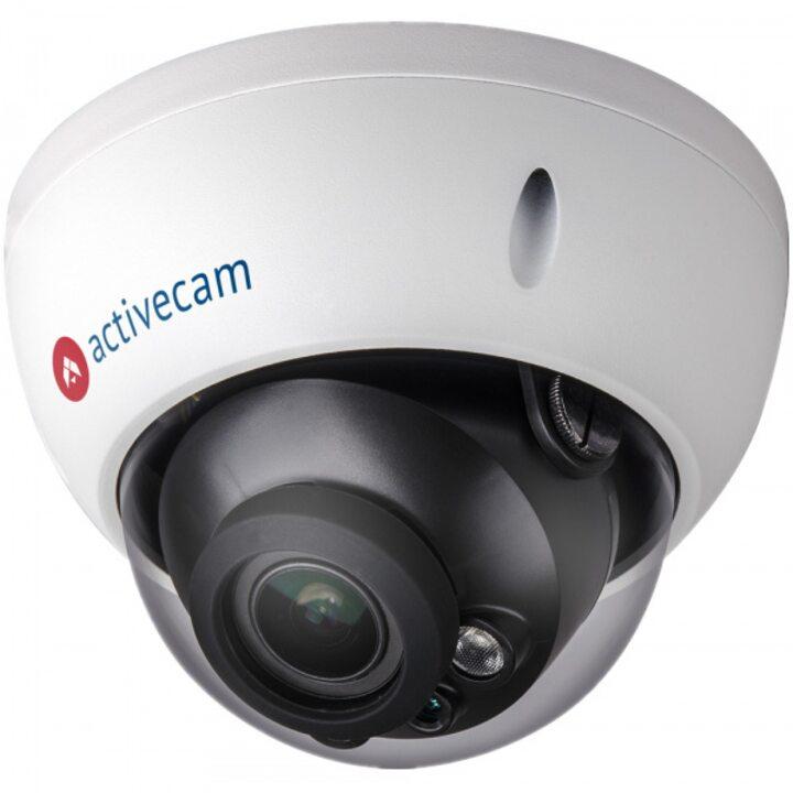фото - ActiveCam AC-D3123WDZIR3