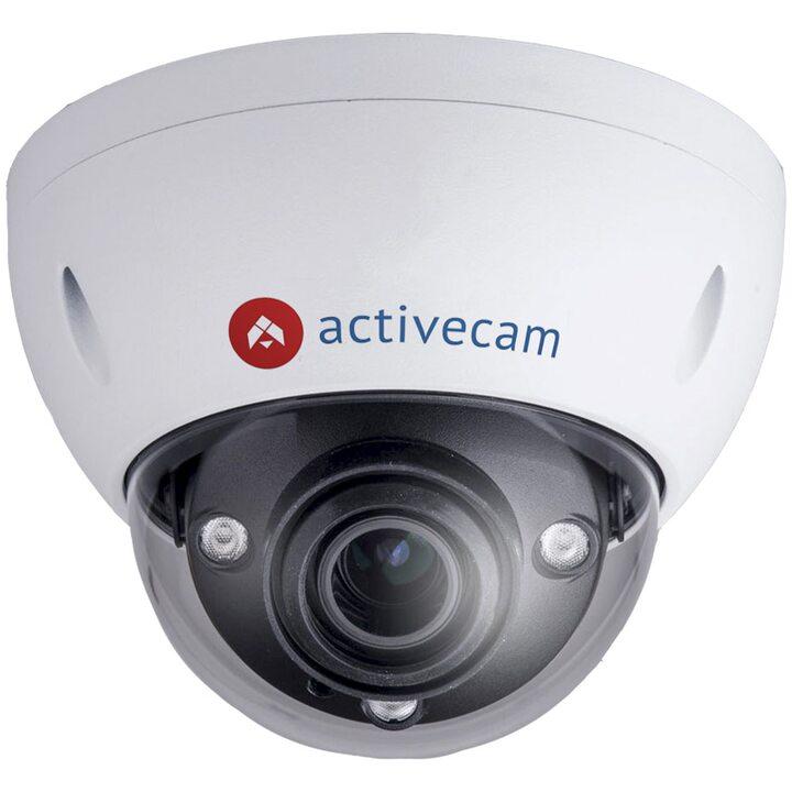 фото - ActiveCam AC-D3163WDZIR5