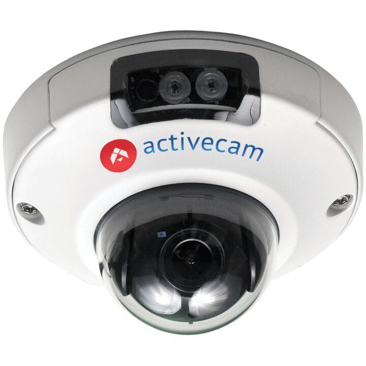 фото - ActiveCam AC-D4111IR1(3.6 мм)