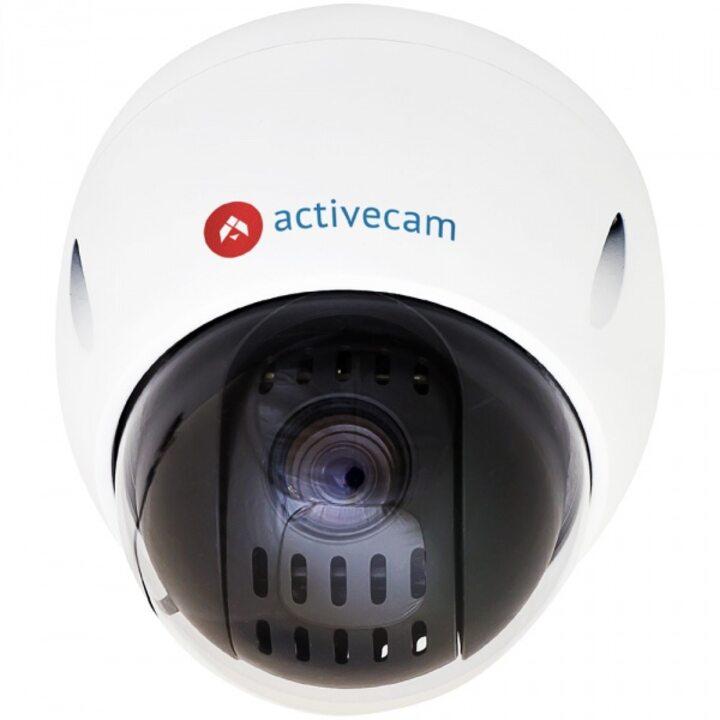 фото - ActiveCam AC-D5124