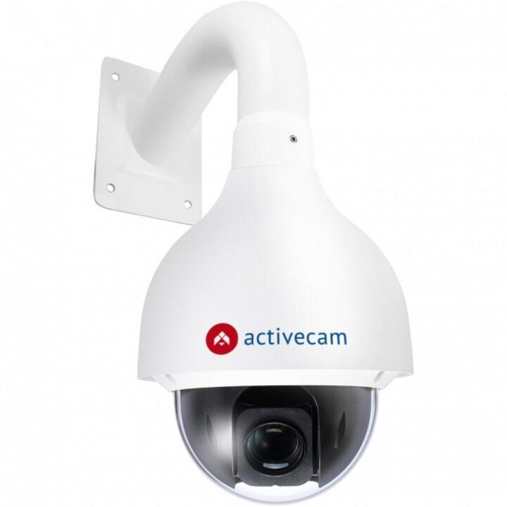 ActiveCam AC-D6144