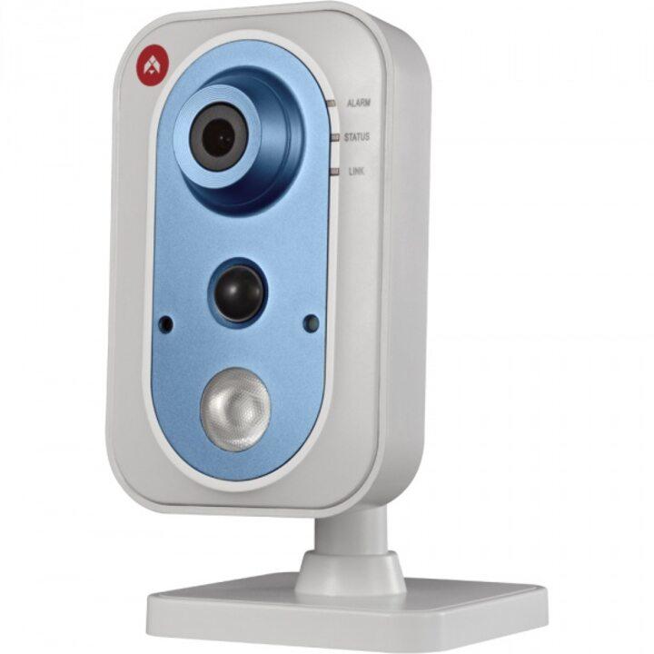 фото - ActiveCam AC-D7121IR1 (3.6 мм)