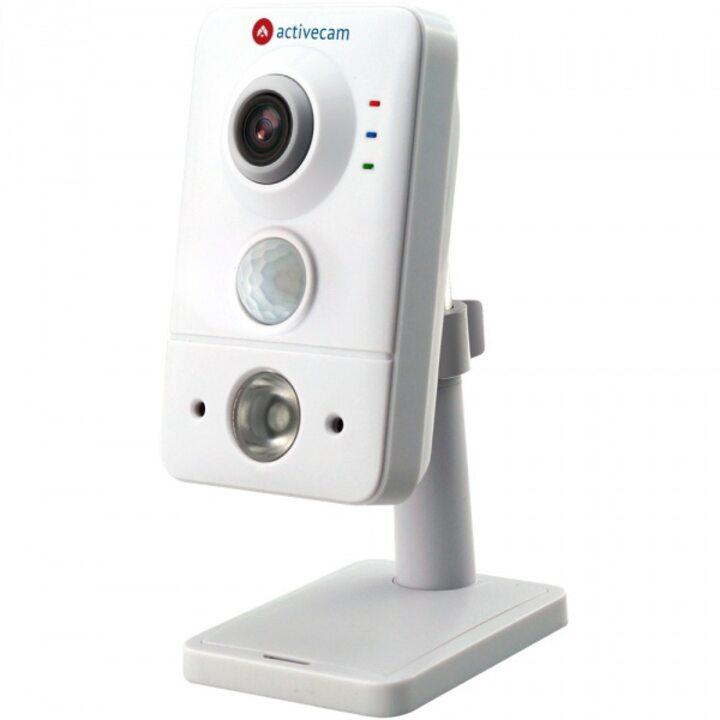 фото - ActiveCam AC-D7141IR1(2.8 мм)