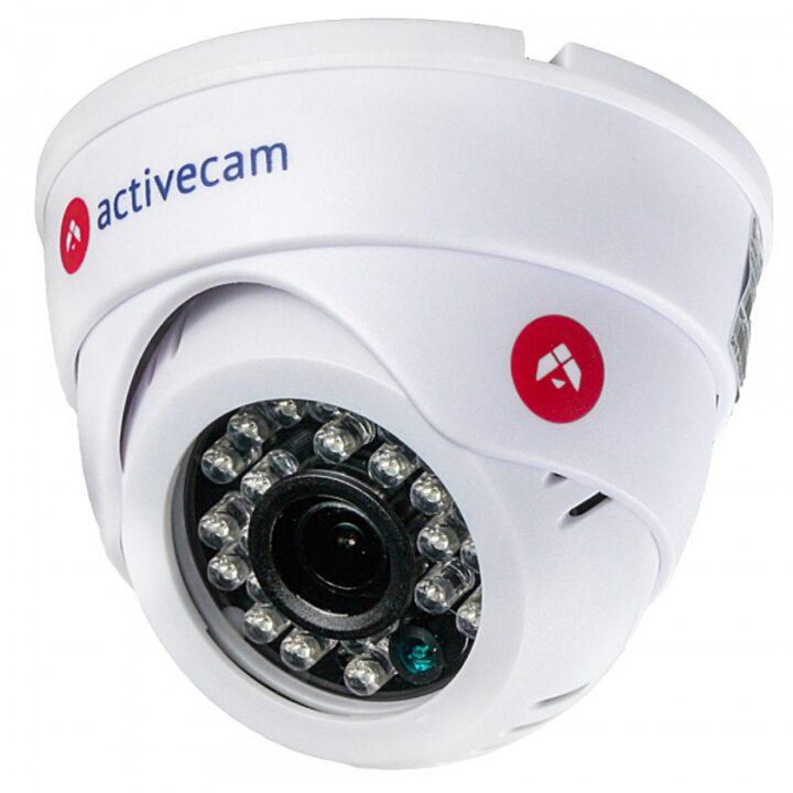 фото - ActiveCam AC-D8121IR2W