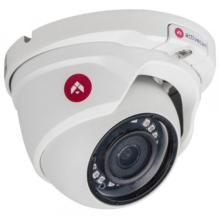 фото - ActiveCam AC-D8121WDIR2(3.6 мм)