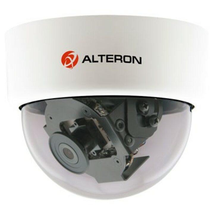 Alteron KID61