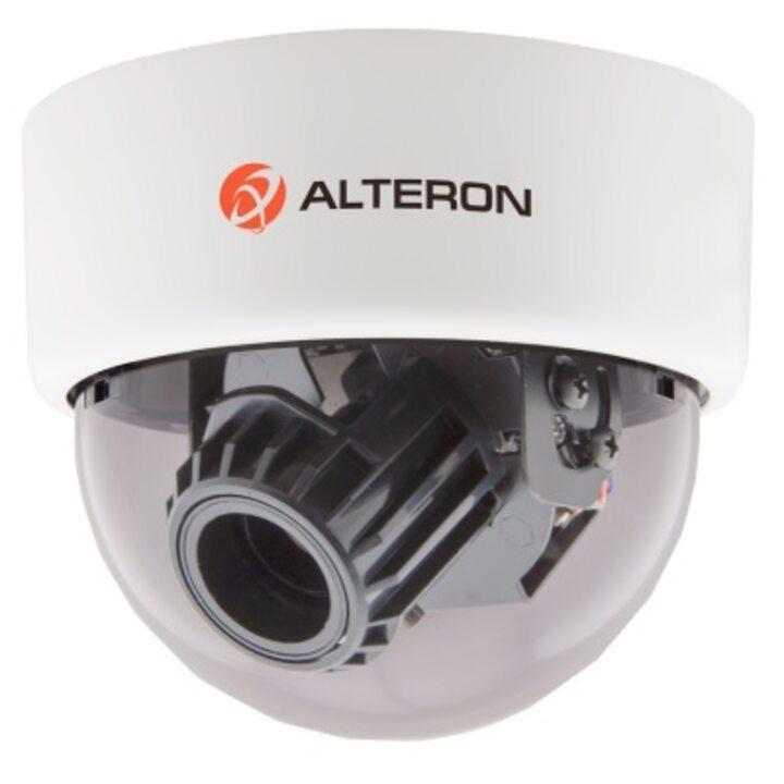 Alteron KID62