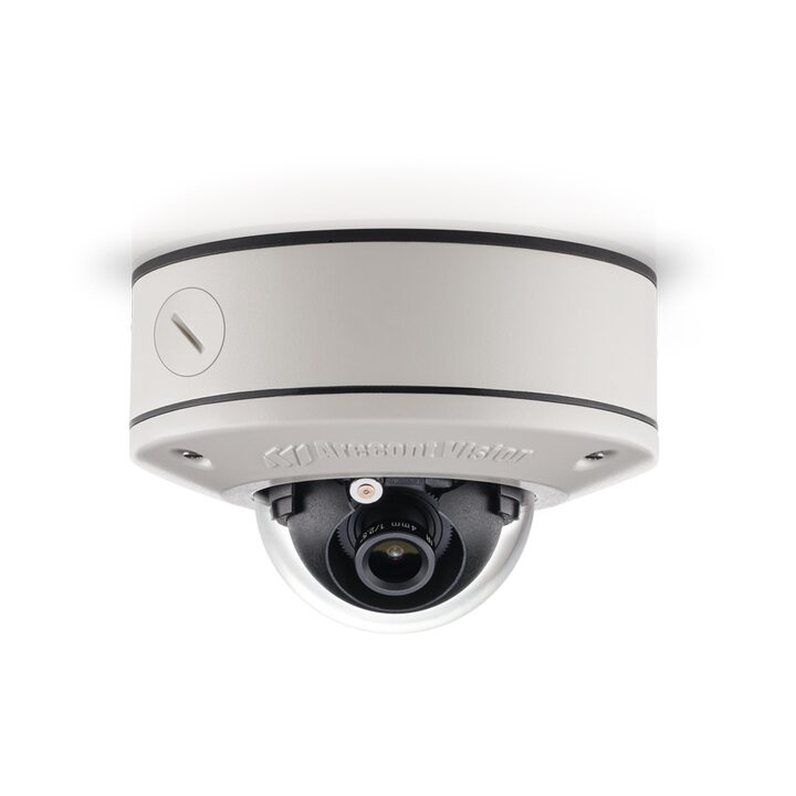 фото - Arecont Vision AV1555DN-S-NL