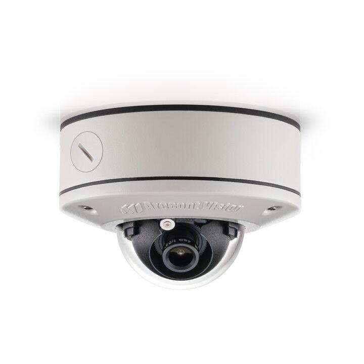 фото - Arecont Vision AV2555DN-S-NL