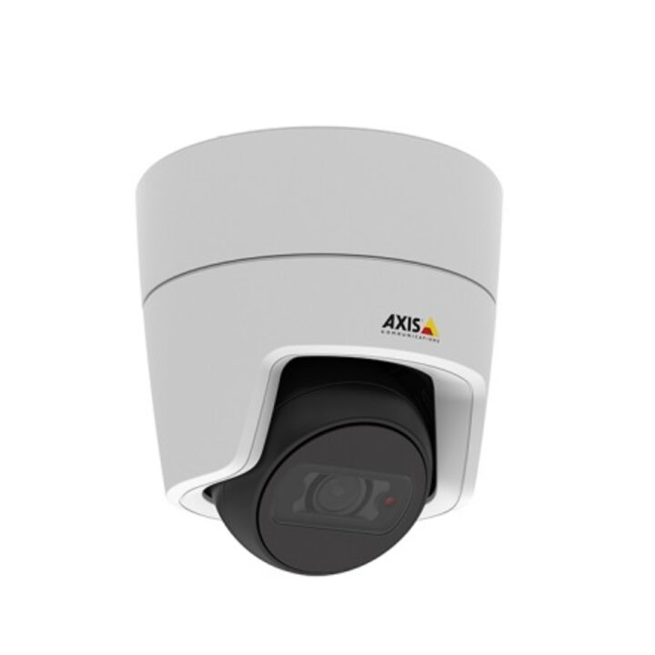 фото - AXIS M3104-L (0865-001)