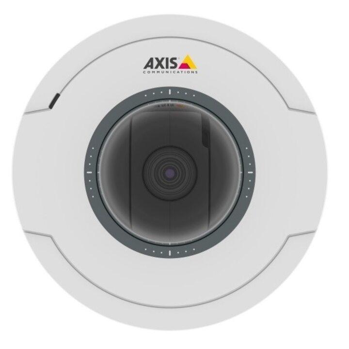 фото - AXIS M5055 (01081-001)