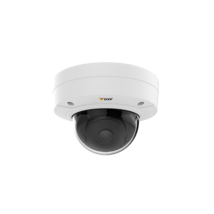 AXIS P3225-LVE MKII RU (0955-014)