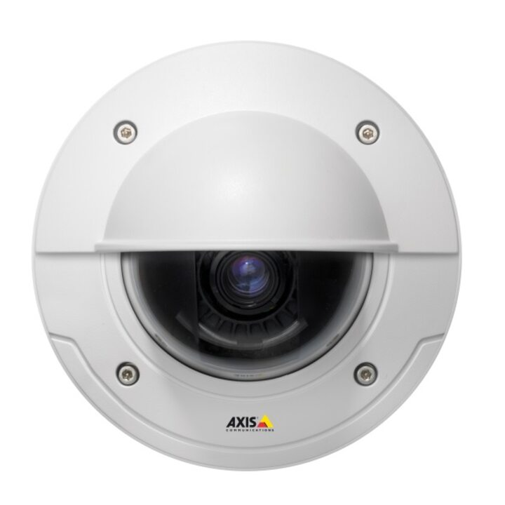 AXIS P3367-VE (0407-001)