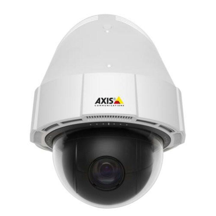 AXIS P5415-E 50HZ (0546-001)