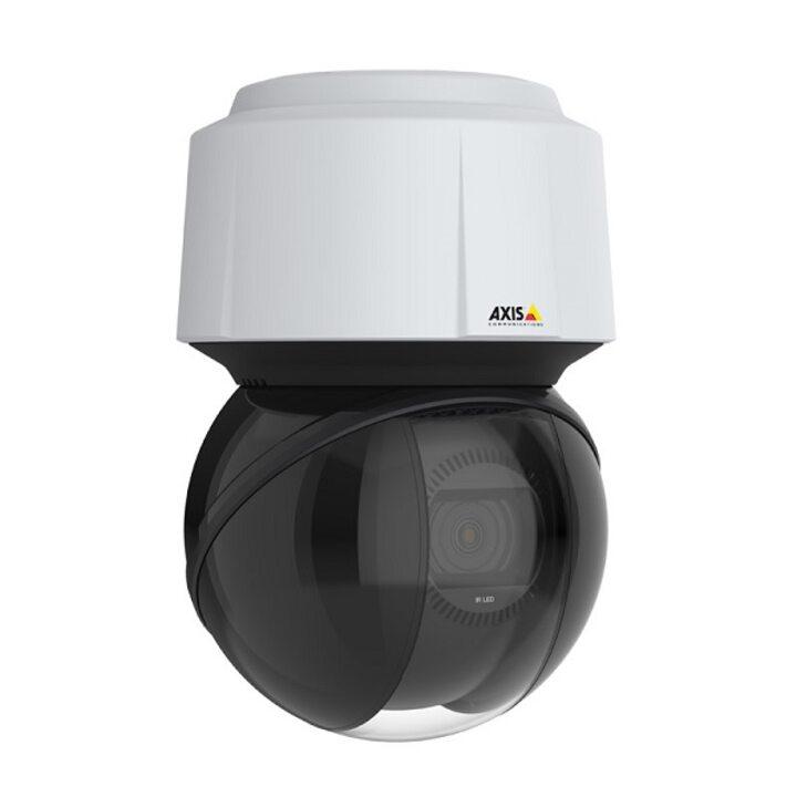 AXIS Q6125-LE 50HZ (01233-002)