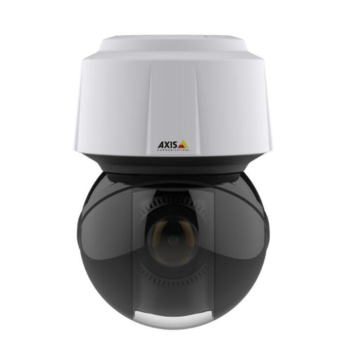 AXIS Q6128-E (0800-002)
