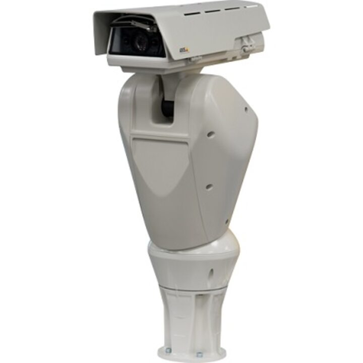 AXIS Q8665-E 230V AC (0716-001)