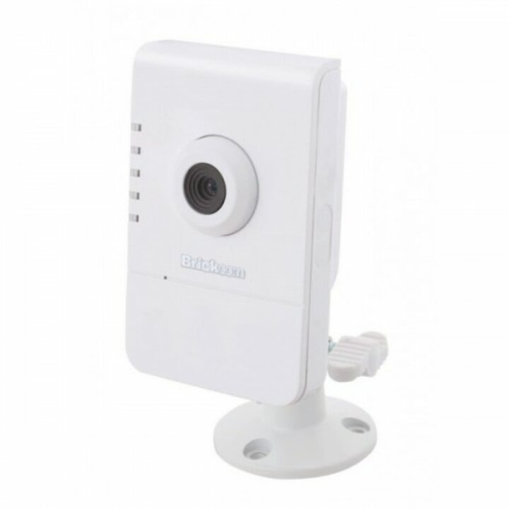 фото - Brickcom CB-100Ae(VGA)