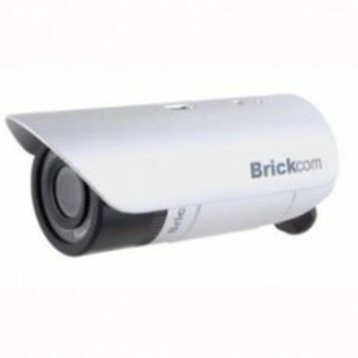фото - Brickcom OB-100Ae