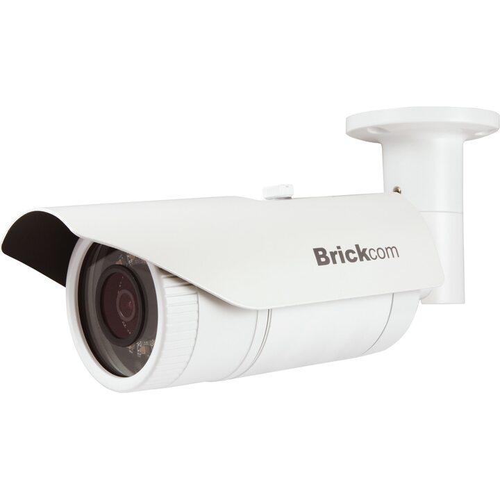 фото - Brickcom OB-300Af-A1-V5