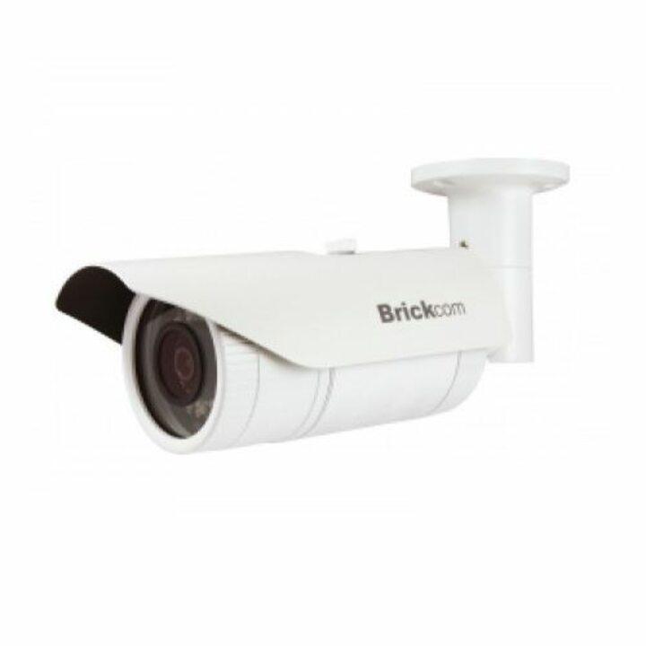 фото - Brickcom OB-502Ae V6