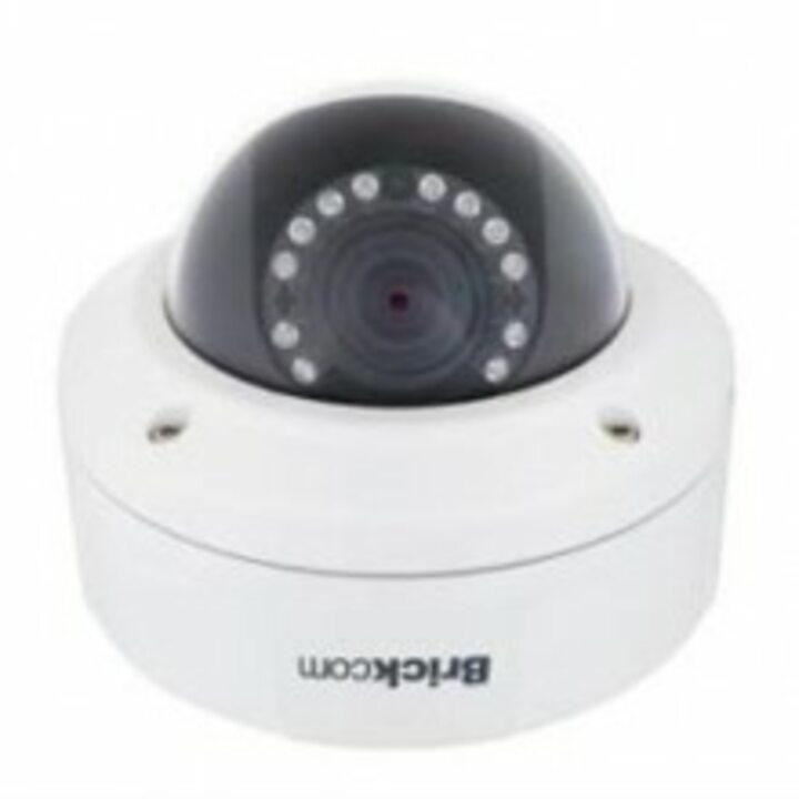 фото - Brickcom VD-100Ap