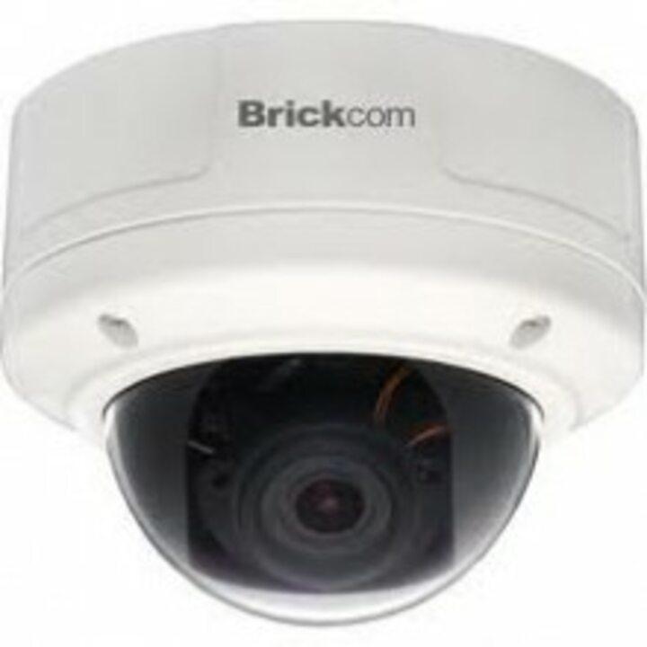 фото - Brickcom VD-302Np