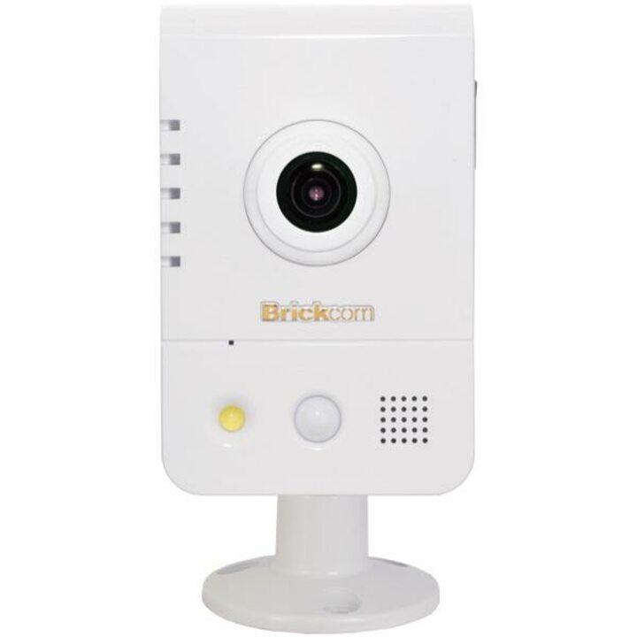 фото - Brickcom WCB-100Ap