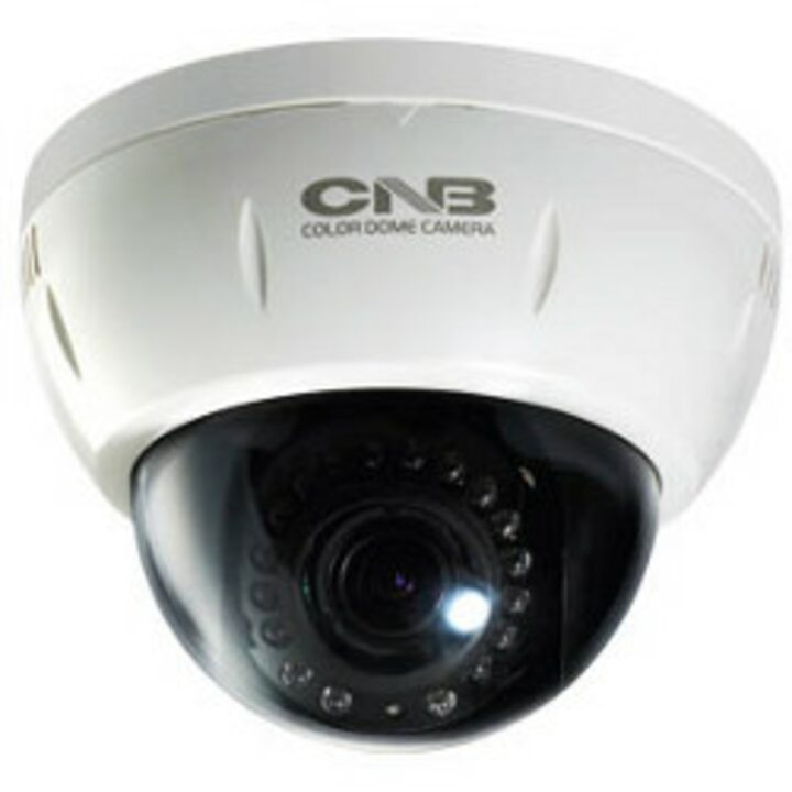 фото - CNB-LDC3050VR