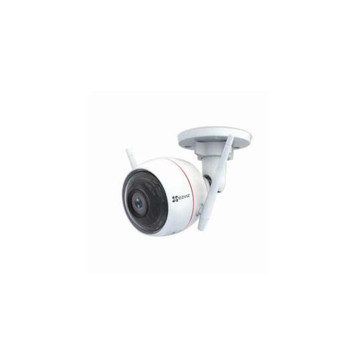 фото - Камера EZVIZ Husky Air (1080р, 4 мм)