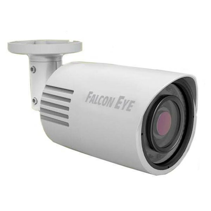 фото - Falcon Eye FE-IPC-BL202PA