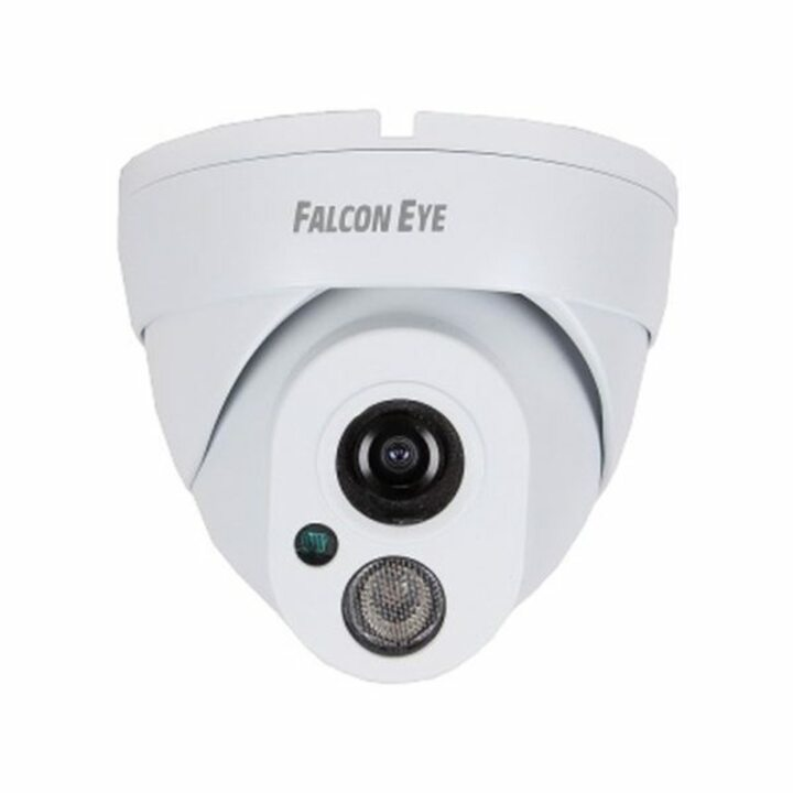 фото - Falcon Eye FE-IPC-DL100P Eco