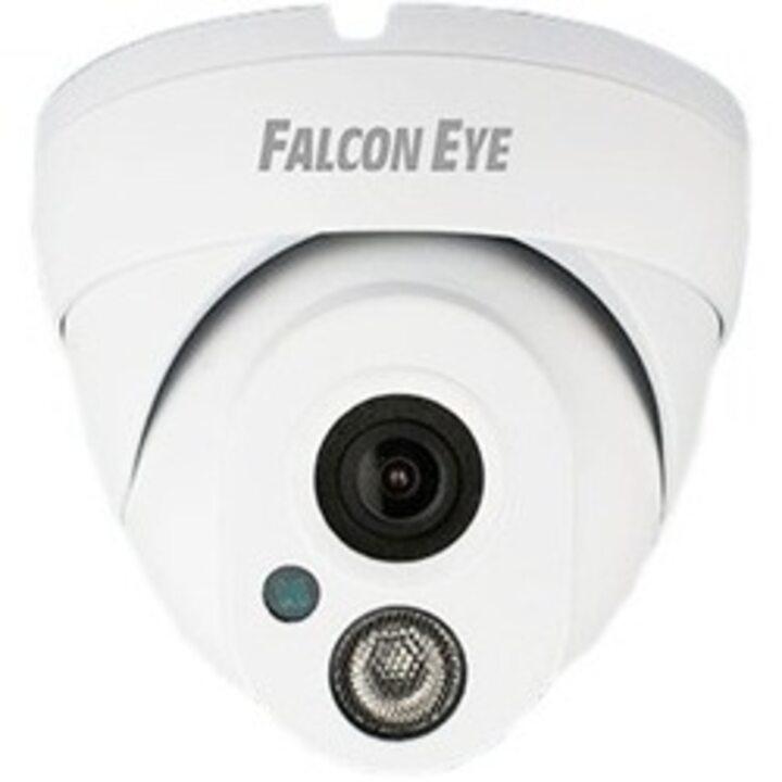 фото - Falcon Eye FE-IPC-DL200P