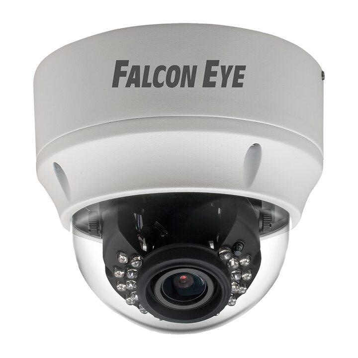 фото - Falcon Eye FE-IPC-DL201PVA