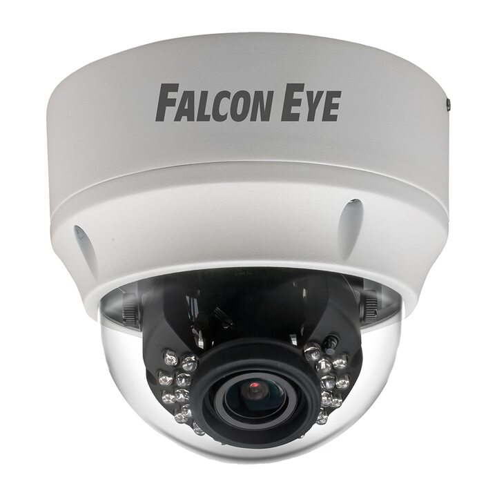 фото - Falcon Eye FE-IPC-DL301PVA