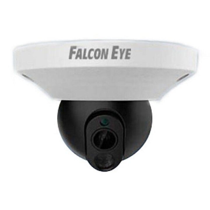 фото - Falcon Eye FE-IPC-DWL200P