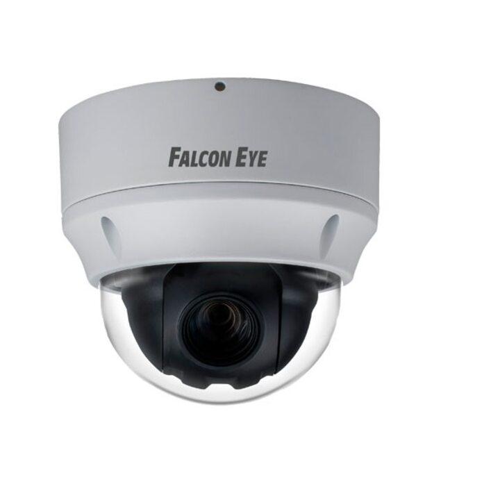 фото - Falcon Eye FE-IPC-HSPD210PZ